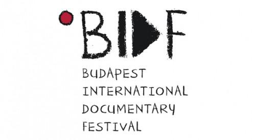BIDF-logo
