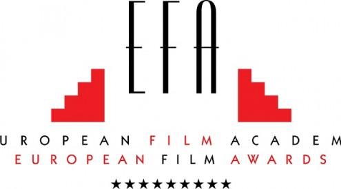 Logo European-Film-Awards