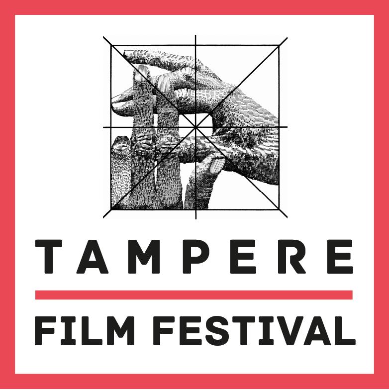 Kuvahaun tulos: tampereen elokuvajuhlat 2021