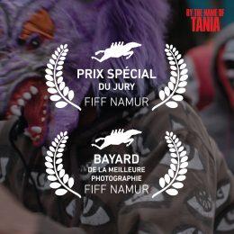 FIFFNamur_Awards