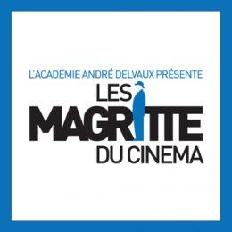 magritte-du-cinema-logo